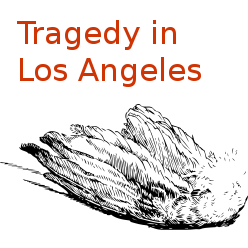 https://verdigris.org/public/media/./TragedyInLosAngeles-248.png