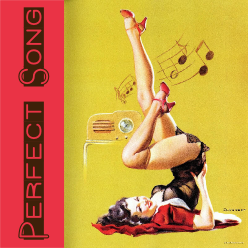 https://verdigris.org/public/media/./perfect-song-pin-up-radio-248px.png